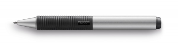 Lamy screen silver 2in1 Kugelschreiber/Touchpen 636