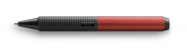 Lamy screen red 2in1 Kugelschreiber/Touchpen 636