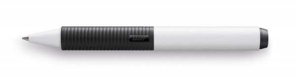 Lamy screen white matt 2in1 Kugelschreiber/Touchpen 636